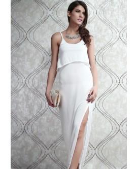 Vestido - VE6167-1