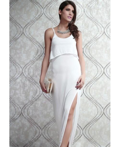 Vestido - LC6167-1