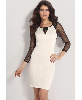 Vestido - VE6213 -1