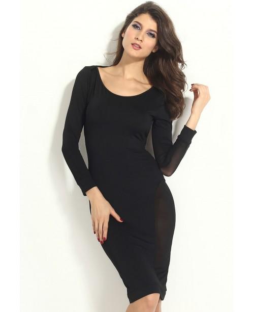 Vestido - VE6271 -1