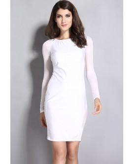 Vestido - LC6319-1
