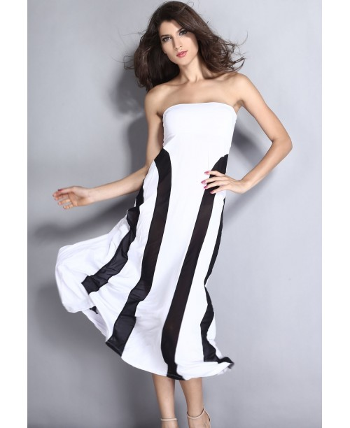Vestido - LC6536-1