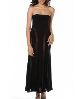Vestido - LC6536-2