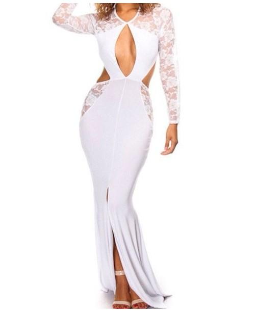 Vestido - LC6838-1