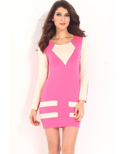 Vestido - LC21120-2