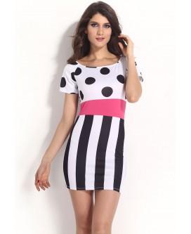 Vestido - LC21236