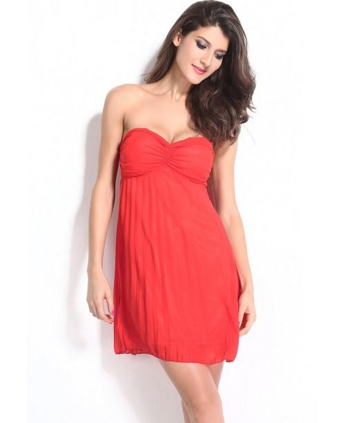 Vestido - LC21481