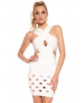 Vestido - VE28410-1-1