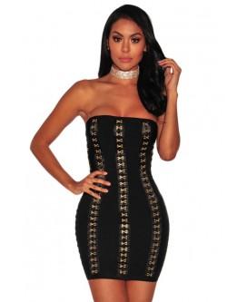 Vestido - VE28463-2-1