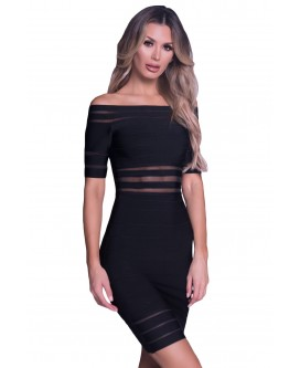 Vestido - VE28470-2