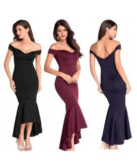 Vestido - VE60171