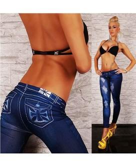 Sexy leggingsL0019