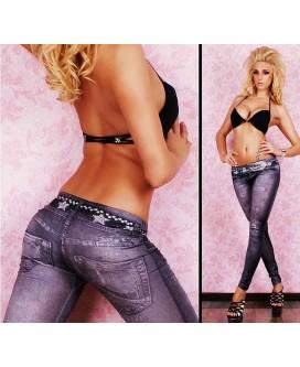 Sexy leggingsL0020