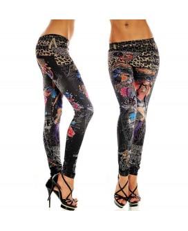 Sexy leggingsL0026