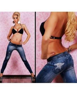 Sexy leggingsL0039