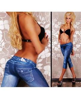 Sexy leggingsL0043