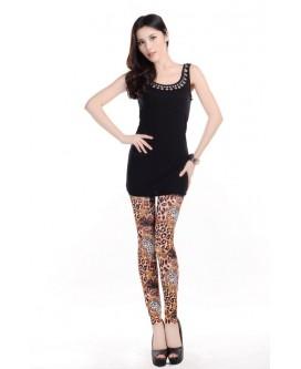 Sexy leggingsL9043