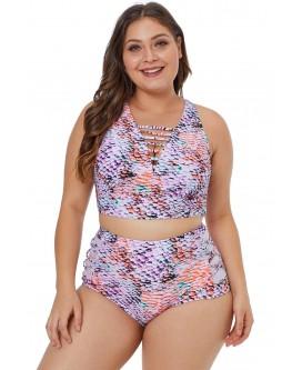 Sexy Bikini - BA410753-2-1
