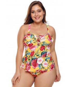 Sexy Bikini - BA410760-1