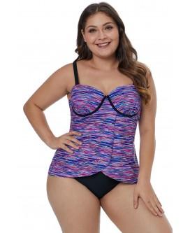 Sexy Bikini - BA410922-8-1