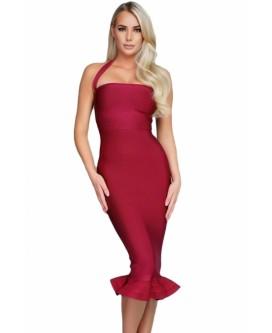 Vestido - VE28434-3-1