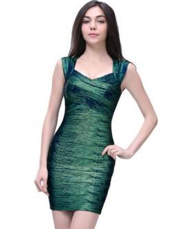 Vestido - VE28072-5-1
