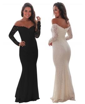 Vestido - VE61847