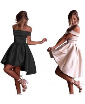 Vestido - VE220438