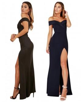 Vestido -VE610313