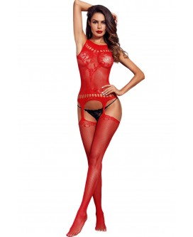 Bodystocking - BS790062-3-1