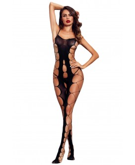 Bodystocking - BS790063-2-1