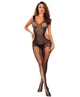 Bodystocking - BS790083-2-1