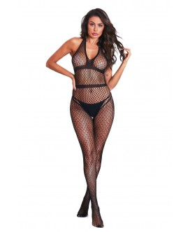 Bodystocking - BS790089-2-1