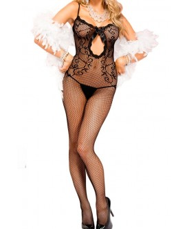 Bodystocking - BS79370-2-1
