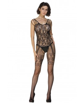 Bodystocking - BS79440-1