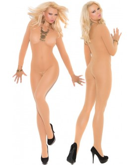 Bodystocking - BS79796-1-1