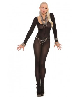 Bodystocking - BS79796-2-1