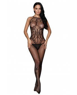 Bodystocking - BS79915-2-1