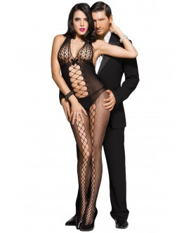 Bodystocking - BS79919-2-1