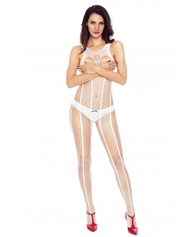 Bodystocking - BS79947-1