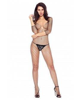 Bodystocking - BS79948-2-1