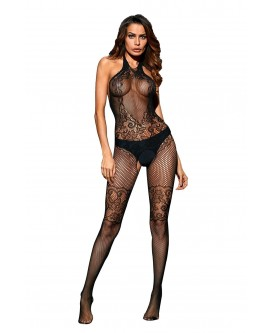 Bodystocking - BS79955-2-1