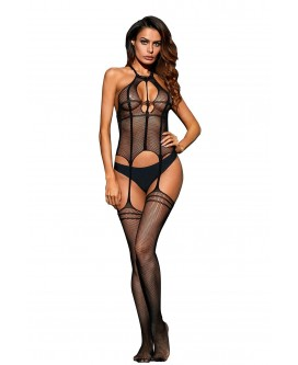 Bodystocking - BS79958-2-1