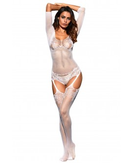 Bodystocking - BS79976-1-1