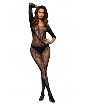 Bodystocking - BS79977-2-1