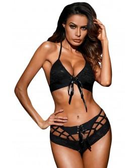 Sexy conjunto - CON43018-2CON43018-2