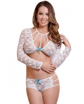 Sexy conjunto - CON43030-1CON43030-1