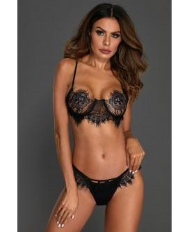 Sexy conjunto - CON43044-2CON43044-2