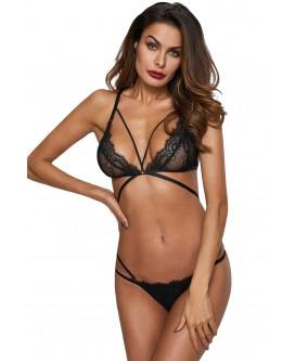 Sexy conjunto - CON43087-2CON43087-2