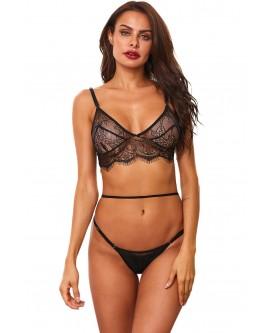Sexy conjunto - CON43096-2CON43096-2